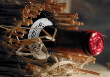 皮卡酒庄(Chateau Picard)