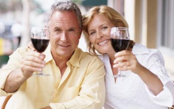 葡萄酒收藏有大学问,你知道吗?