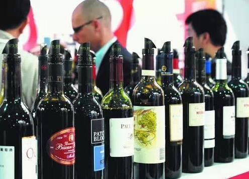 """葡萄酒商必修课程:如何让消费者找到买酒的""""feel""""?"""