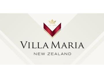 Abe Salt担任新西兰新玛利酒庄的CEO