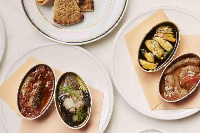 葡萄牙TABERNA DO MERCADO餐厅将改造成一个葡萄酒吧