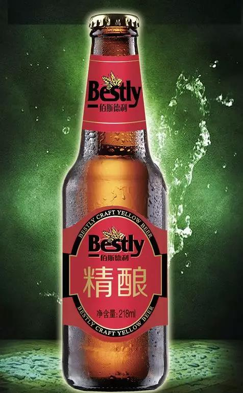 春糖快讯|凯宾斯基饭店六楼展区入驻近70家进口啤酒展商