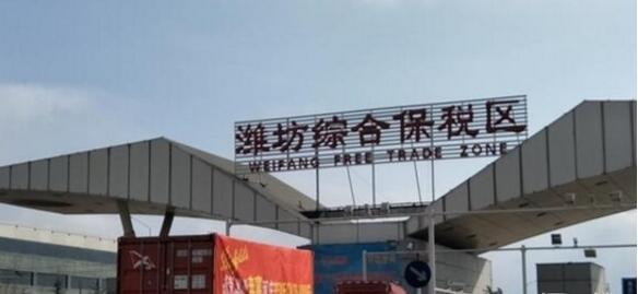 奔富原装葡萄酒落地潍坊综合保税区