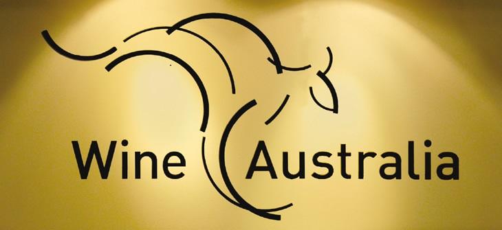 澳洲葡萄酒协会指派大卫·卢卡斯担任大中华区域总经理