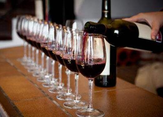 """法国红酒有""""潜规则""""吗?"""