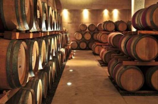 橡木桶对于葡萄酒来说,真的很重要!