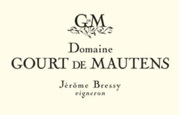 玛丹-古尔酒庄(Domaine Gourt de Mautens)