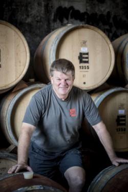 澳洲托布雷酒庄收购新西兰爱斯卡门酒庄