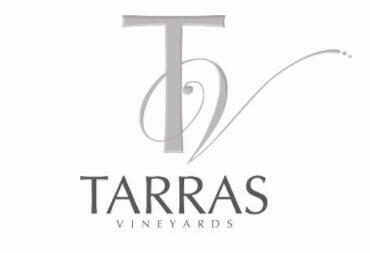 泰雷斯酒庄(Tarras Vineyards)