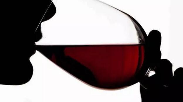 315专题系列:如何正确选购葡萄酒?
