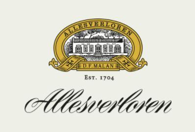 艾力斯佛罗伦酒庄(Allesverloren)