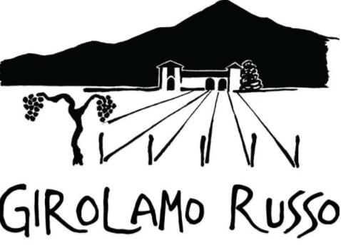 吉罗拉索酒庄(Girolamo Russo)