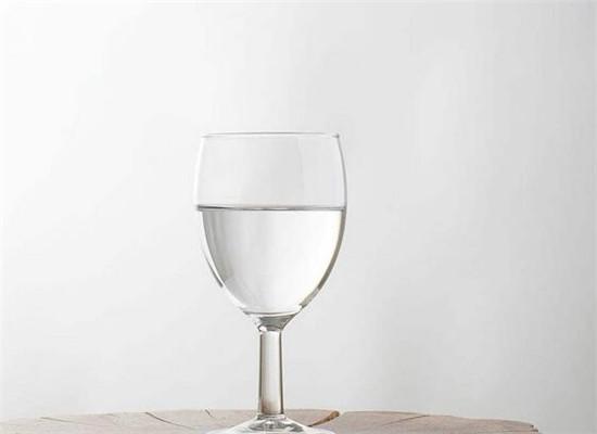 中国酒,不止是茅台