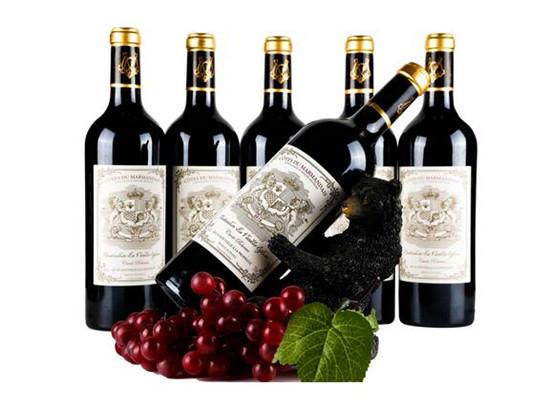 黎巴嫩:葡萄酒起源地