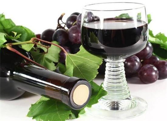 葡萄酒懂音乐,让其成为有生命的佳酿