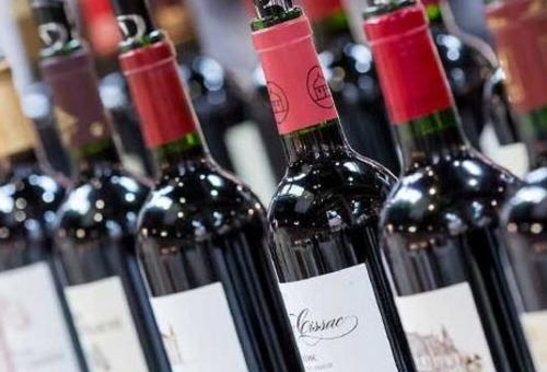 中国葡萄酒巨头纷纷布局中高端葡萄酒市场