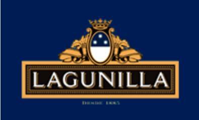 拉古尼利亚酒庄(Bodegas Lagunilla)