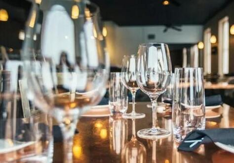 未来中国葡萄酒行业将会如何发展?