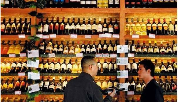 贴牌葡萄酒模式逐渐走向衰退,精品酒迎来新机遇