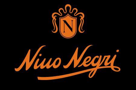 黑童酒庄(Nino Negri)