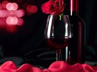 葡萄酒含有哪些成分,你知道吗?