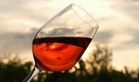 2015年葡萄酒界发生的趣事,你知道吗?