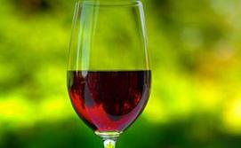 葡萄酒如芈月的复杂,你想知道吗?
