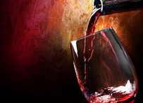 进口葡萄酒一定有外文背标,是这样的吗?
