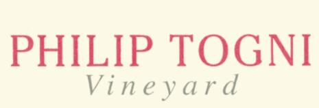 托格尼酒庄(Philip Togni Vineyard)