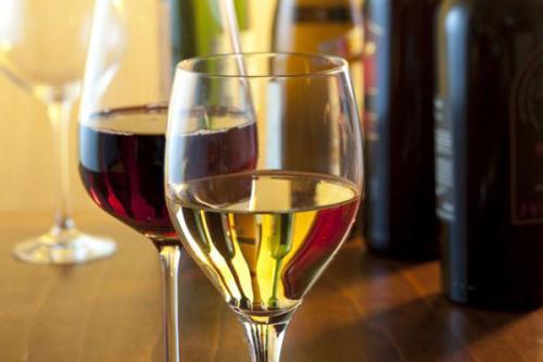 最时尚的葡萄酒产区之巴西高乔山谷