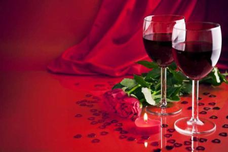 酒庄是通过什么给一瓶葡萄酒定价的?