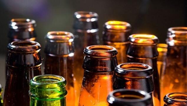 一场真假澳洲葡萄酒的大洗牌将会在国内市场启动