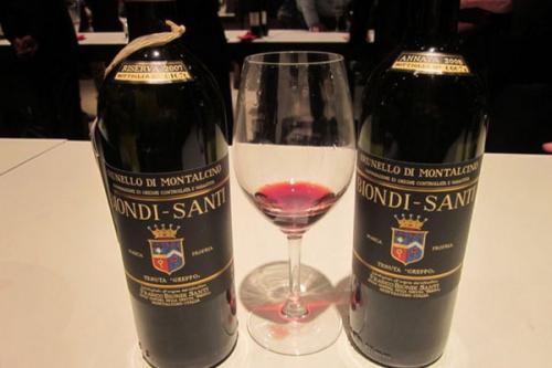 葡萄酒网购有哪些推荐的理由