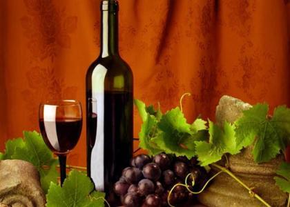 葡萄酒这些认知误区你知道几个
