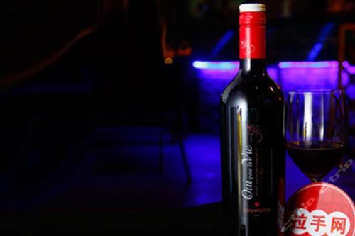 葡萄基因对葡萄酒的影响有哪些?