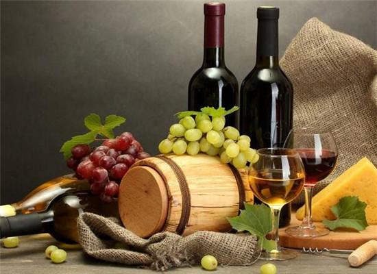 选购葡萄酒,别抱有偏见