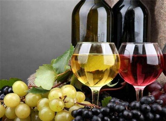 葡萄酒的保质期,远不如你想得久