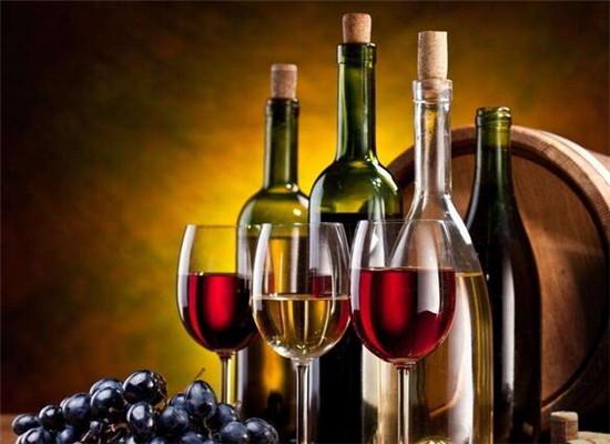 酸,影响葡萄酒最大的味道