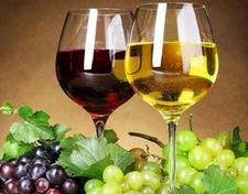 你出生那年最伟大的葡萄酒,你知道吗?