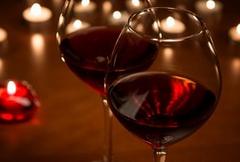 加州葡萄酒旅行记——索诺玛的雾 !
