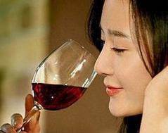 葡萄酒中的白藜芦醇取代二氧化硫?