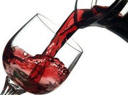 """自酿葡萄酒的常见""""病"""",你知道吗?"""