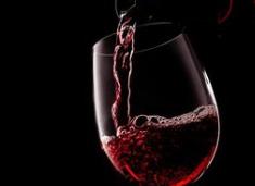 葡萄酒的年份是等于好品质吗?