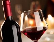 格鲁吉亚与葡萄酒的那些故事,你知道吗?