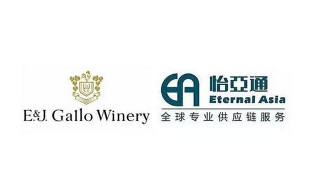 """美国嘉露酒庄和深圳怡亚通公司的""""非正常""""合作,会对葡萄酒行业产生什么影响?"""