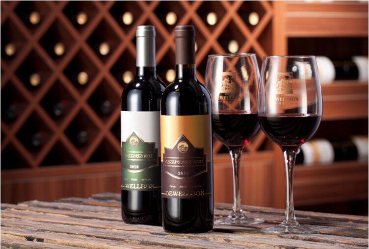 如何选择正确的进口红酒代理加盟品牌?