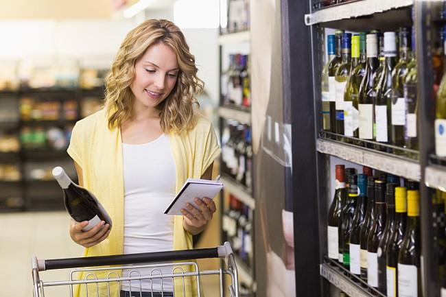 如何运营红酒加盟专卖店?