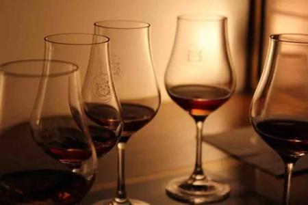 水货葡萄酒应该如何识别