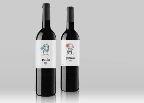 为什么说葡萄酒是装进瓶子的美丽诗篇