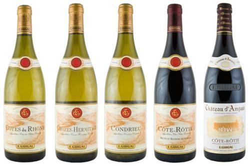 一篇文章带你哦解读葡萄酒之国意大利葡萄酒酒单
